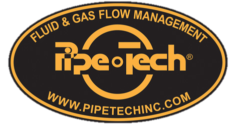 Pipe Tech, Inc.